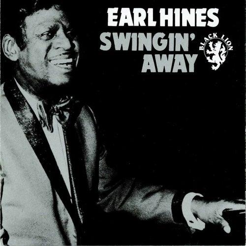 Swingin' Away by Earl Fatha Hines