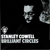 Brilliant Circles by Stanley Cowell