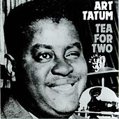 Tea For Two by Art Tatum