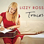 Play & Download Traces by Lizzy Ross | Napster