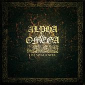 Life Swallower by Alpha & Omega