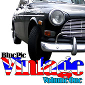 Play & Download Blue Pie Vintage Vol. 1 by Various Artists | Napster