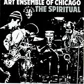 Play & Download The Spiritual by Art Ensemble of Chicago | Napster