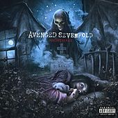 Play & Download Nightmare by Avenged Sevenfold | Napster