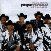 Play & Download Mi Sueño Americano by Pepe Tovar Y Los Chacales | Napster