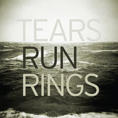 Play & Download Distance by Tears Run Rings | Napster