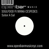 Play & Download Sabor A Sal by Soul Food | Napster