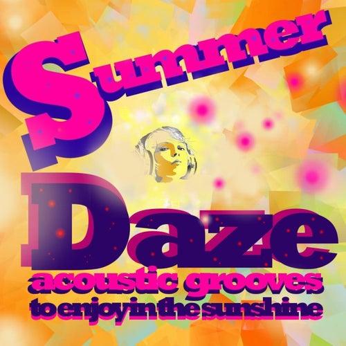 Summer Daze by Various Artists
