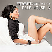 Play & Download Deep House 3 by Various Artists | Napster