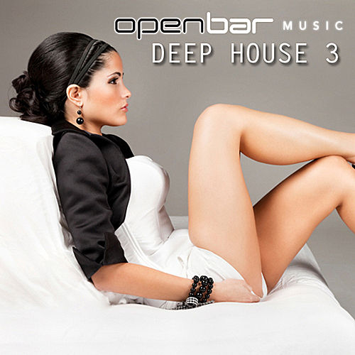Deep House 3 by Various Artists