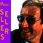 Play & Download Songs for Swingin' Sellers... And a Little Bit More by Peter Sellers | Napster