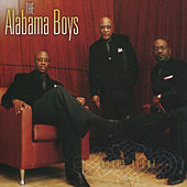 Never Alone by The Alabama Boys
