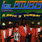Play & Download A Bota y Tambor by Los Pitufos Corp. | Napster