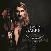 Play & Download Rock Symphonies by David Garrett | Napster