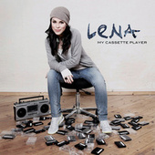My Cassette Player by Lena