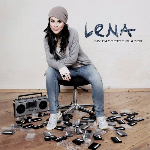 Play & Download My Cassette Player by Lena | Napster
