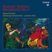 Play & Download Mahler: Symphony No. 4 by Various Artists | Napster