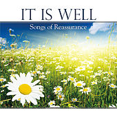 Play & Download It Is Well - Songs of Reassurance by Mark Baldwin | Napster