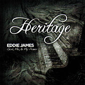 Play & Download Heritage by Eddie James | Napster