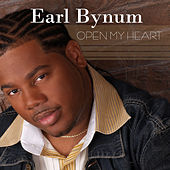 Open My Heart by Earl Bynum (1)