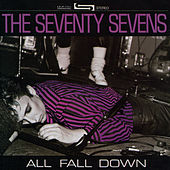 Play & Download All Fall Down by 77's | Napster