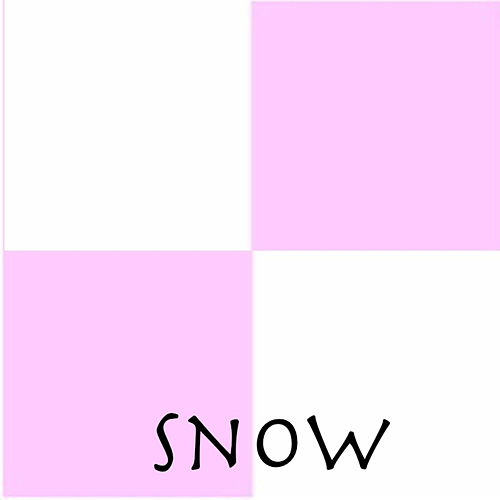 Play & Download Snow by Snow | Napster