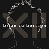 Play & Download Xii by Brian Culbertson | Napster