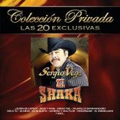 Colección Privada - Las 20 Exclusivas by Sergio Vega (1)