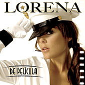 Play & Download De Pelicula by Lorena | Napster