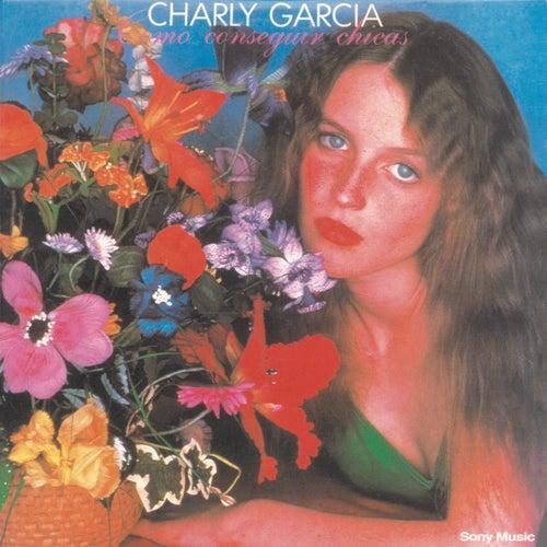 Como Conseguir Chicas by Charly García