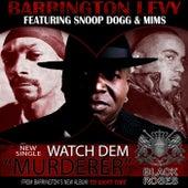 Play & Download Watch Dem