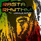 Play & Download Rasta Riddim by Various Artists | Napster
