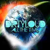 Play & Download All The Time by Various Artists | Napster