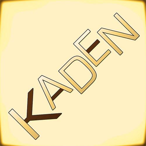 Play & Download Kaden EP by Kaden | Napster