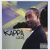Play & Download Life by Kappa Flex | Napster