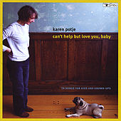 Play & Download Can't Help But Love You, Baby by Karen Potje | Napster