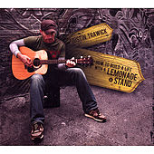 Play & Download How To Build A Life With A Lemonade Stand by Justin Trawick | Napster