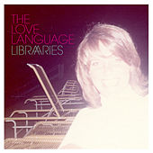 Libraries by The Love Language