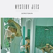 Play & Download Serotonin by Mystery Jets | Napster