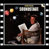 Motion Picture Soundstage de Gordon MacRae