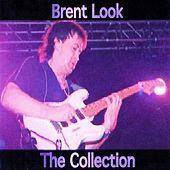 The Collection by Brent Look