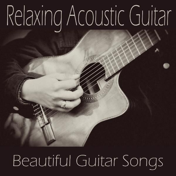 Spring Four Seasons By Guitar Music Songs