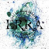Play & Download Erra EP by Erra | Napster