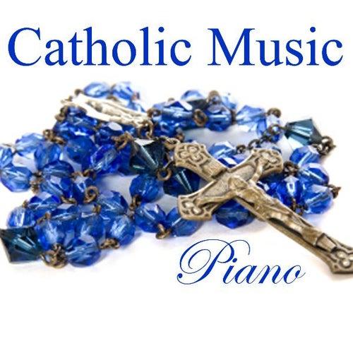 Guitar Music By Catholic Songs Music