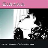 Music - Message To The Universe by Sirana