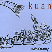 Play & Download On/Standby by Kuan | Napster