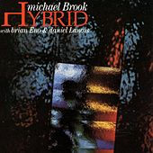 Play & Download Hybrid by Michael Brook | Napster