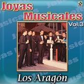 Play & Download Joyas Musicales, Vol. 3 - Tema De Tracy by Los Aragon | Napster