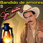 Play & Download Bandido De Amores by Joan Sebastian | Napster