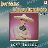 Play & Download Jose Julian Joyas Musicales, Vol. 3 - Quien Me Quiera by Felinos | Napster